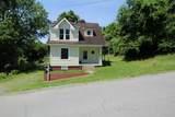 409 Cedar St - Photo 2