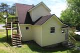 409 Cedar St - Photo 3