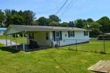 275 Maple Grove Subdivision Road - Photo 35