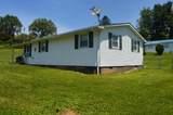 275 Maple Grove Subdivision Road - Photo 36