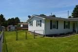 275 Maple Grove Subdivision Road - Photo 40