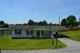 275 Maple Grove Subdivision Road - Photo 42