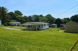 275 Maple Grove Subdivision Road - Photo 43