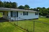 275 Maple Grove Subdivision Road - Photo 44