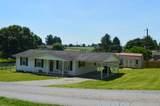 275 Maple Grove Subdivision Road - Photo 45