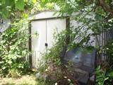 428 Locust Dr - Photo 39