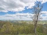 730 Summit Village Trail - Photo 1