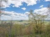 730 Summit Village Trail - Photo 5