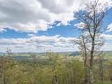 730 Summit Village Trail - Photo 6
