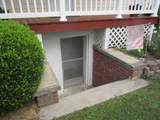 516 Greenbrier Avenue - Photo 19