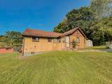 262 Country Wood Ln - Photo 10