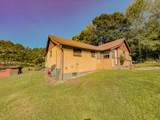 262 Country Wood Ln - Photo 11