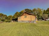 262 Country Wood Ln - Photo 12