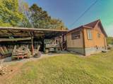 262 Country Wood Ln - Photo 13
