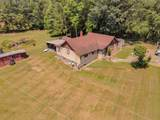 262 Country Wood Ln - Photo 6