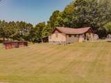 262 Country Wood Ln - Photo 7