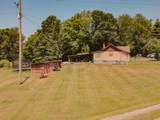 262 Country Wood Ln - Photo 8
