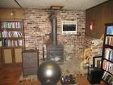 223 Cottonwood Pl - Photo 10