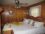 223 Cottonwood Pl - Photo 12