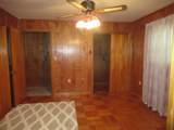 223 Cottonwood Pl - Photo 13