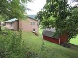 223 Cottonwood Pl - Photo 26