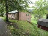 223 Cottonwood Pl - Photo 31