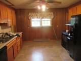 223 Cottonwood Pl - Photo 4