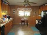 223 Cottonwood Pl - Photo 7