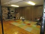 223 Cottonwood Pl - Photo 8