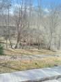 680 Fox Trail Rd - Photo 22