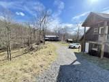 680 Fox Trail Rd - Photo 49