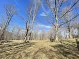 680 Fox Trail Rd - Photo 50