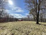 680 Fox Trail Rd - Photo 51
