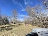 680 Fox Trail Rd - Photo 52