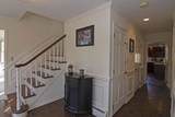 483 Holly Hill Drive - Photo 15