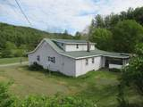 10780 Hollywood Glace Rd - Photo 23