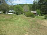 10780 Hollywood Glace Rd - Photo 33