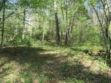 10780 Hollywood Glace Rd - Photo 38
