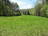 10780 Hollywood Glace Rd - Photo 41