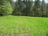 10780 Hollywood Glace Rd - Photo 44