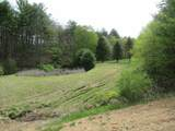 10780 Hollywood Glace Rd - Photo 54