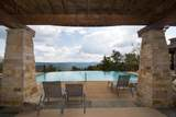 Lot 123 Withrow Landing, The Retreat - Photo 10