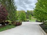 Lot 123 Withrow Landing, The Retreat - Photo 15