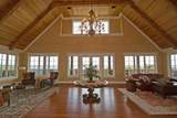 Lot 123 Withrow Landing, The Retreat - Photo 7