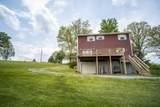 649 Sam Black Church Rd - Photo 38