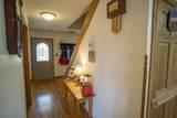 649 Sam Black Church Rd - Photo 5