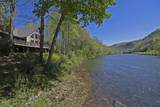 633 River Trail Lane - Photo 63