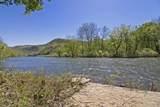 633 River Trail Lane - Photo 64
