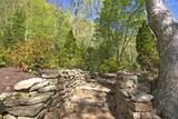 633 River Trail Lane - Photo 65