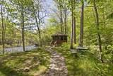 633 River Trail Lane - Photo 66